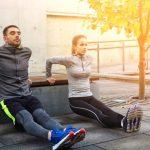 AdobeStock_Syda-Productions_Street-Workout-rognée-770x513