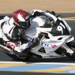 bike-french-superbike-le-mans-2008-jerome-tangre-suzuki-gsx-r1000