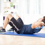 man-exercising-at-home-970x647